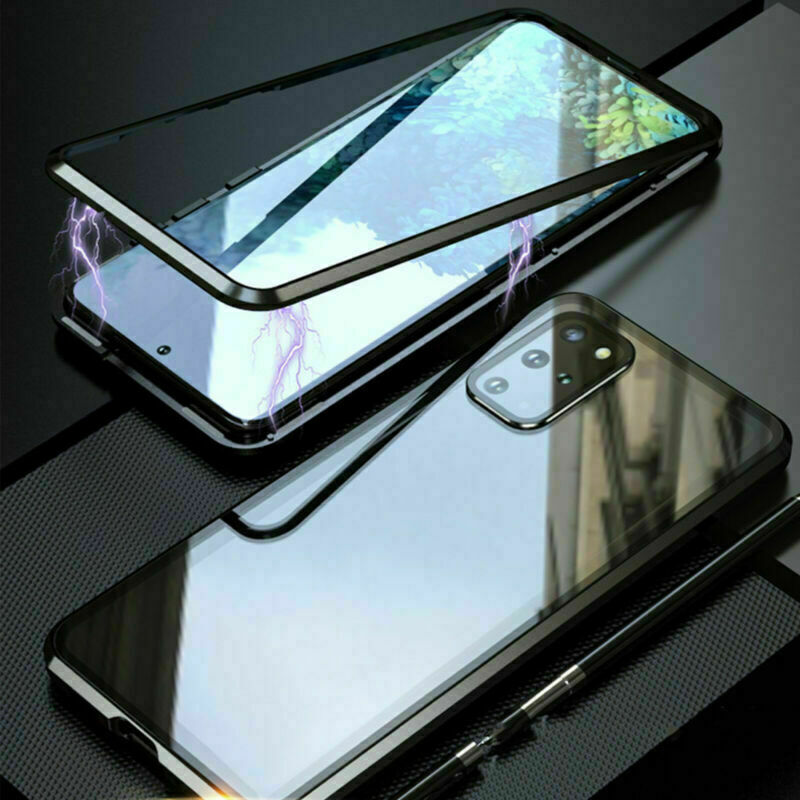 samsung galaxy s20 magneses tok