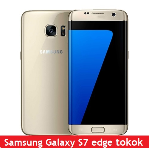 samsung galaxy s7 edge tok