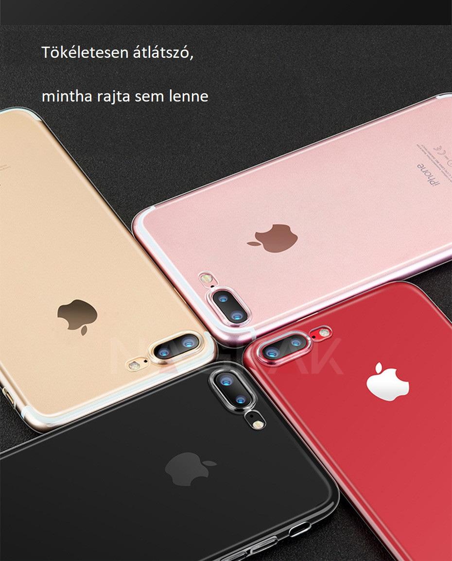 legjobb tok iphonera