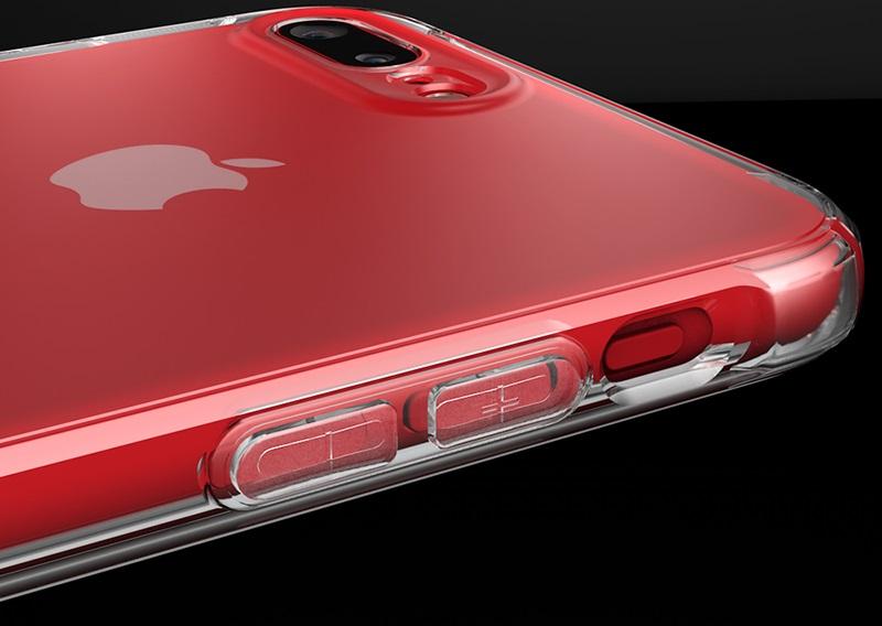 iphone tok teljesen vekony