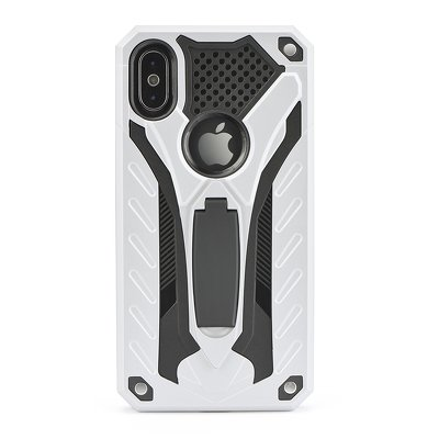 utesallo armor iphone tok
