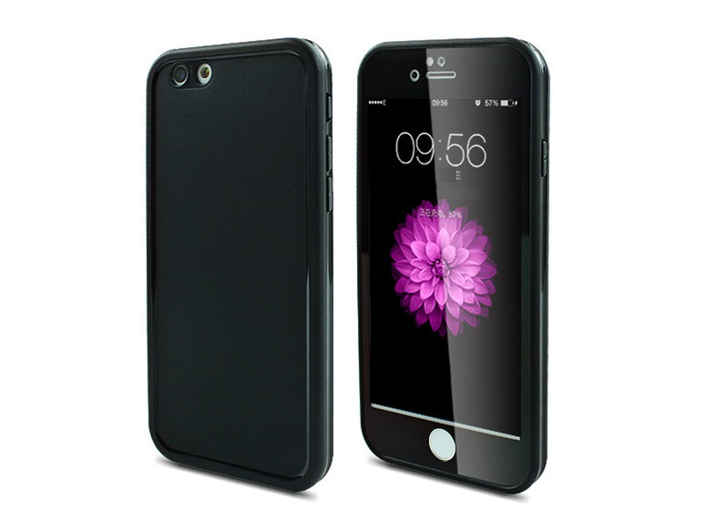 vizallo iphone tokok